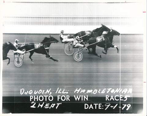 1979 Finish Hambletonian Legend Hanover.jpg