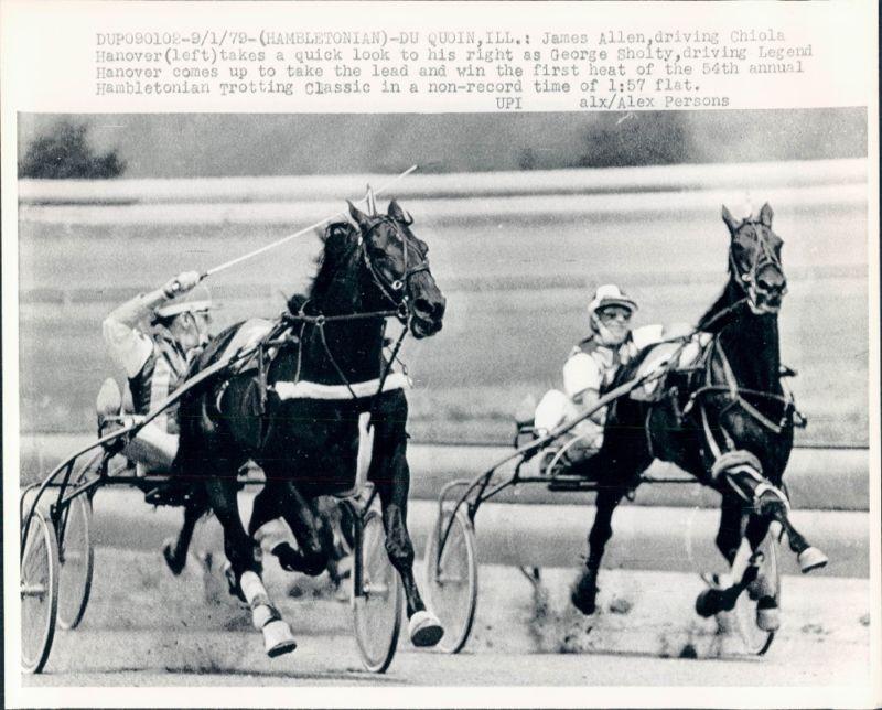 1979 Legend Hanover George Sholty.jpg