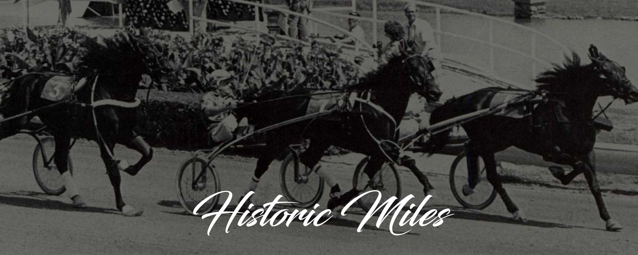 1978 history banner.jpg