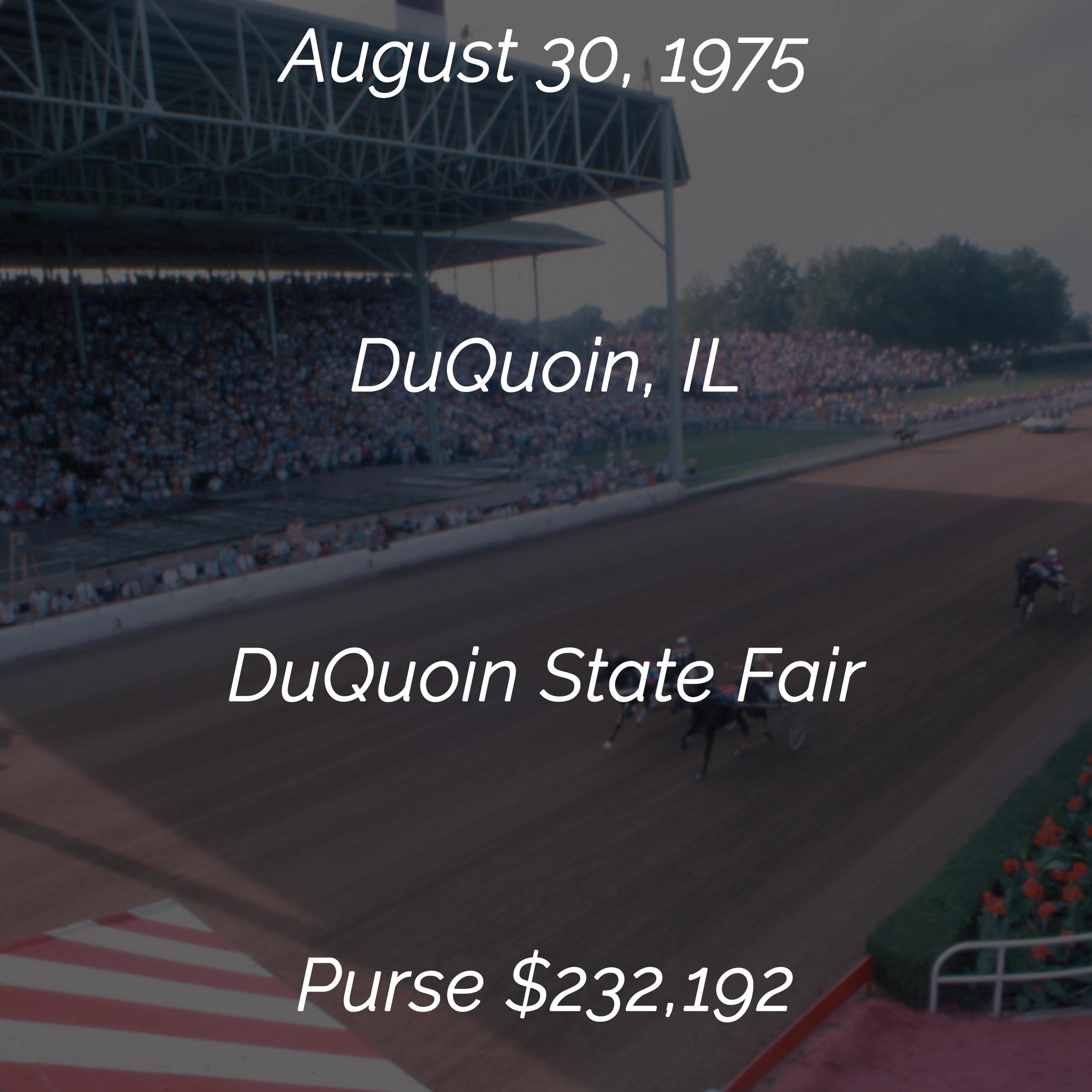 1975 history info square.jpg