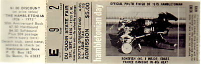 1975 hambo day ticket.jpg