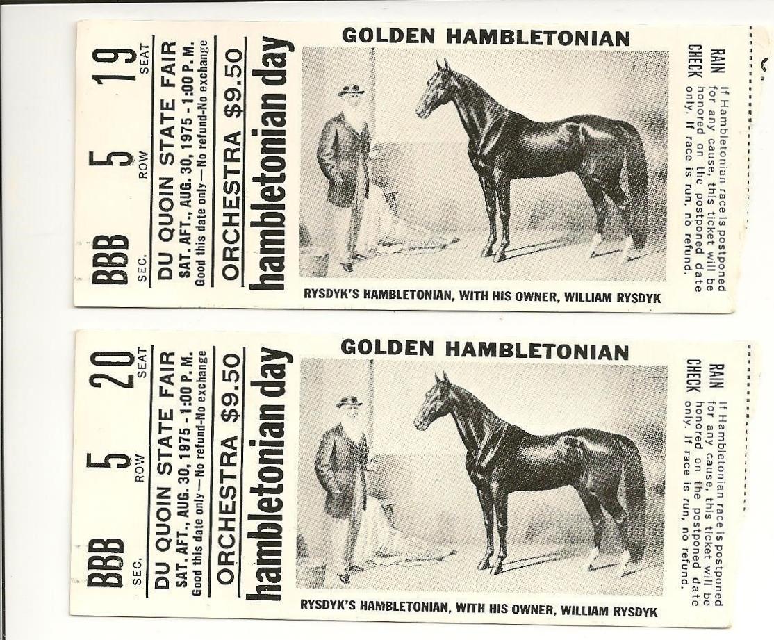 1975 Hambo Du Qouin tickets Bonefish t$_57.jpg