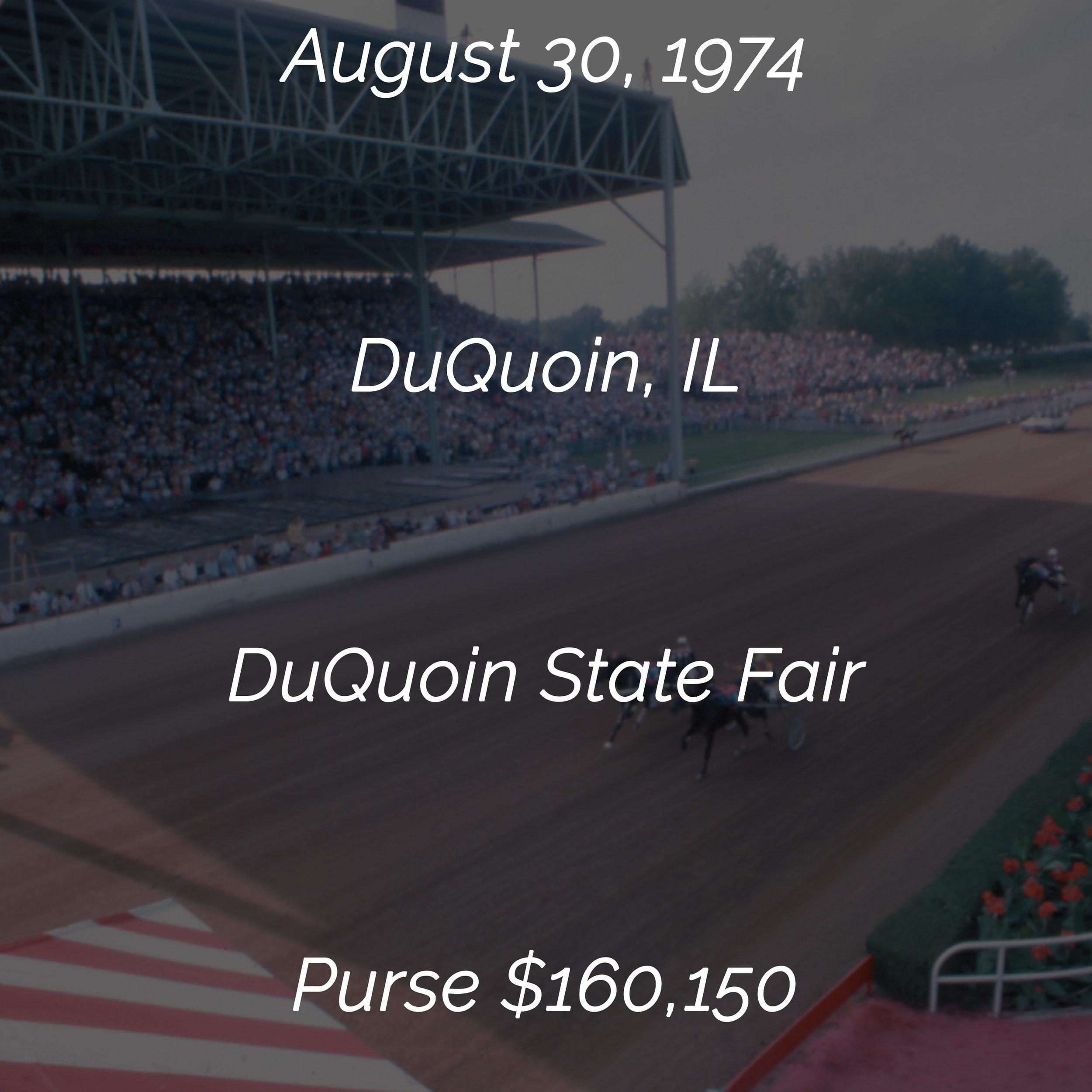 1974 history info square.jpg