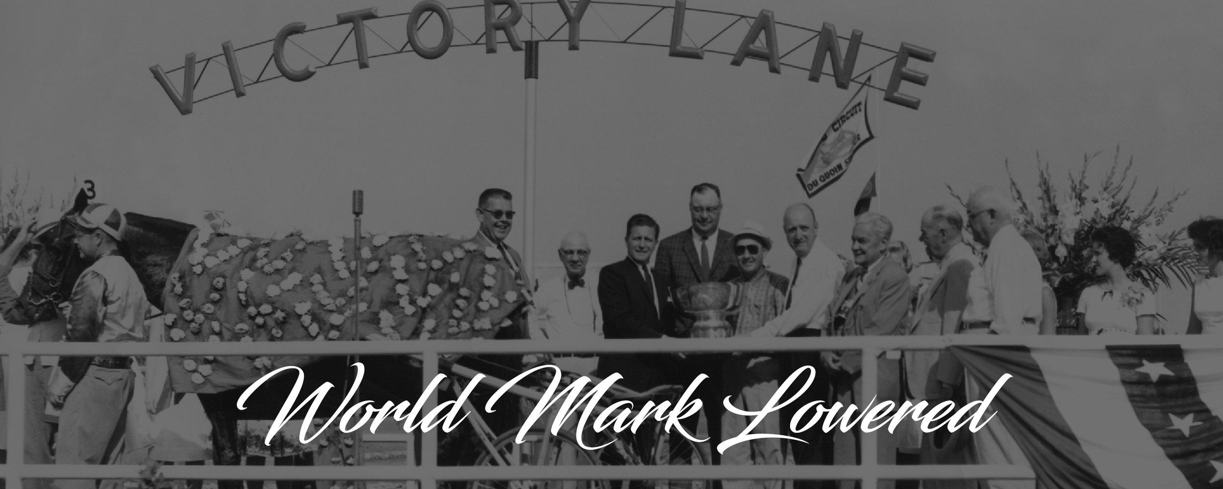 1961 history banner.jpg
