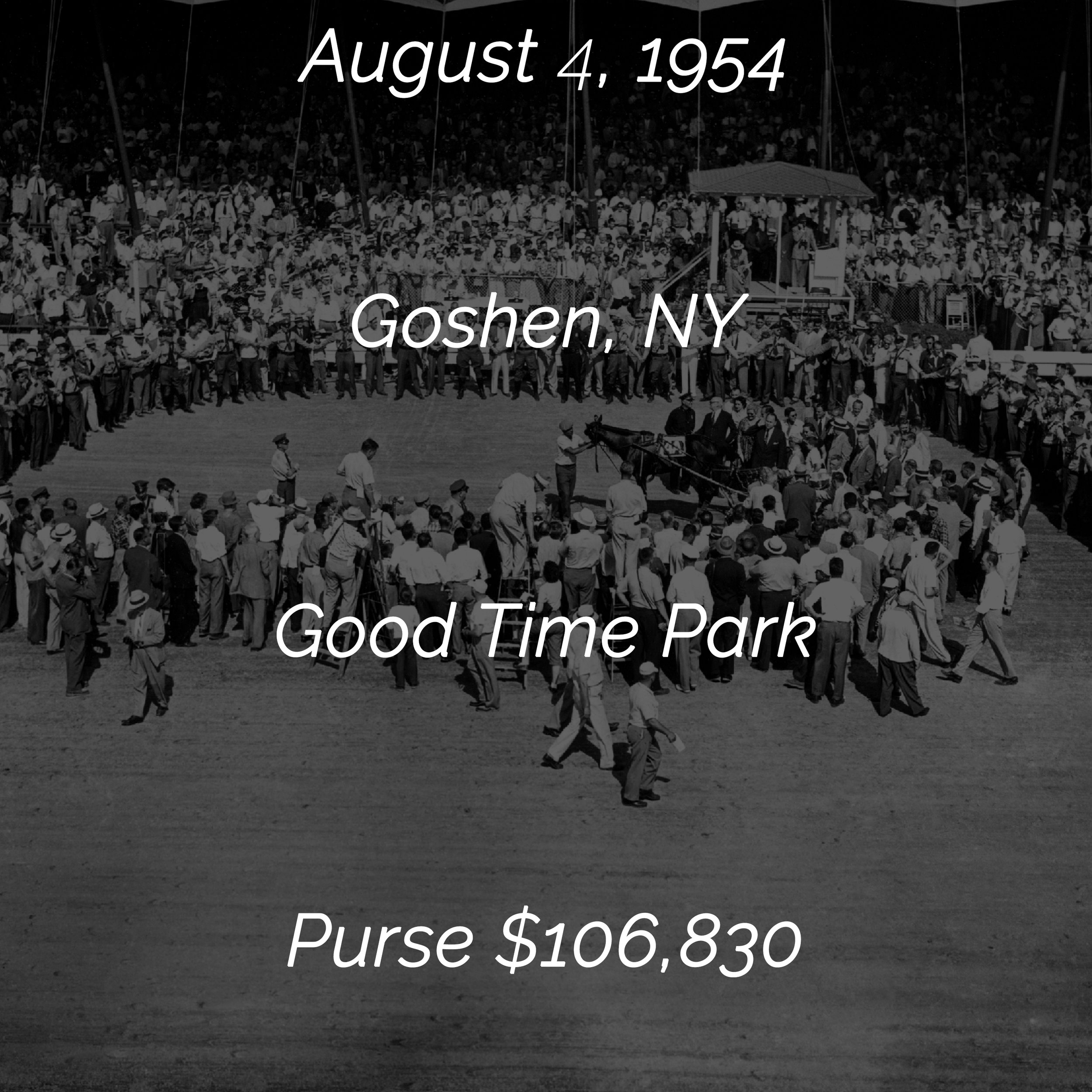 1954 history info square.jpg
