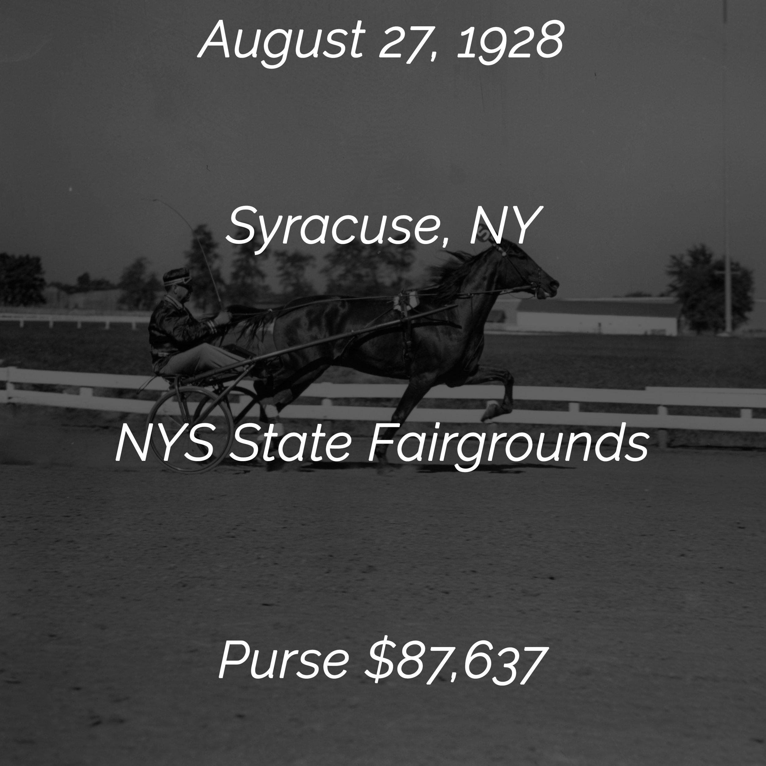 1928 history info square.jpg