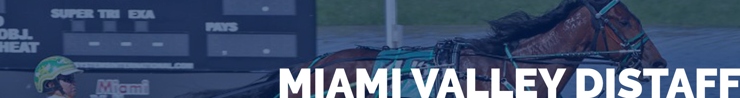 miami valley distaff banner.jpg