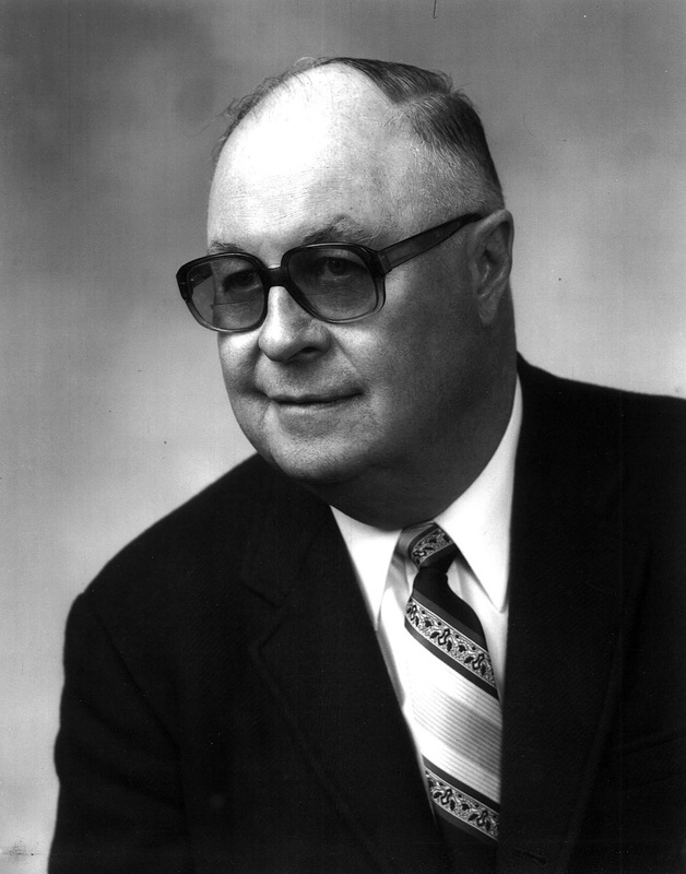 Max C. Hempt