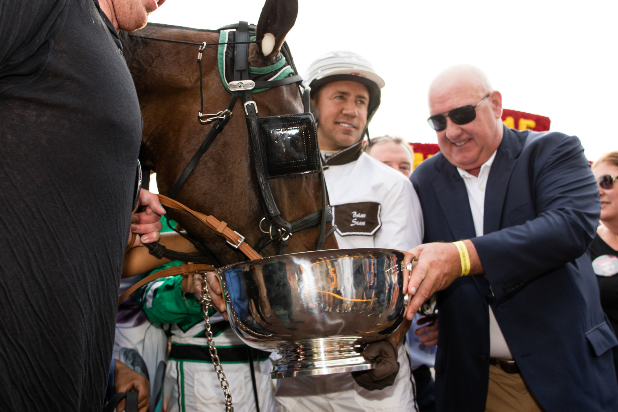 150808DLP_2355 Pinkman drinking out of the trophy.jpg