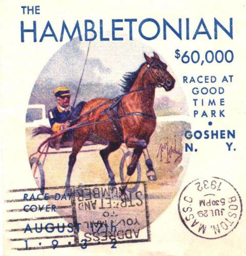 1932 Goshen Stamp.jpg