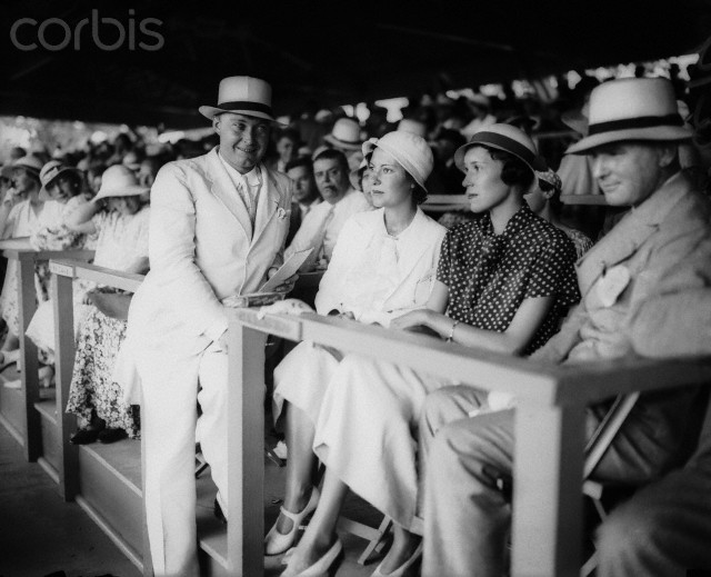1933 hambletonian reynolds.jpg