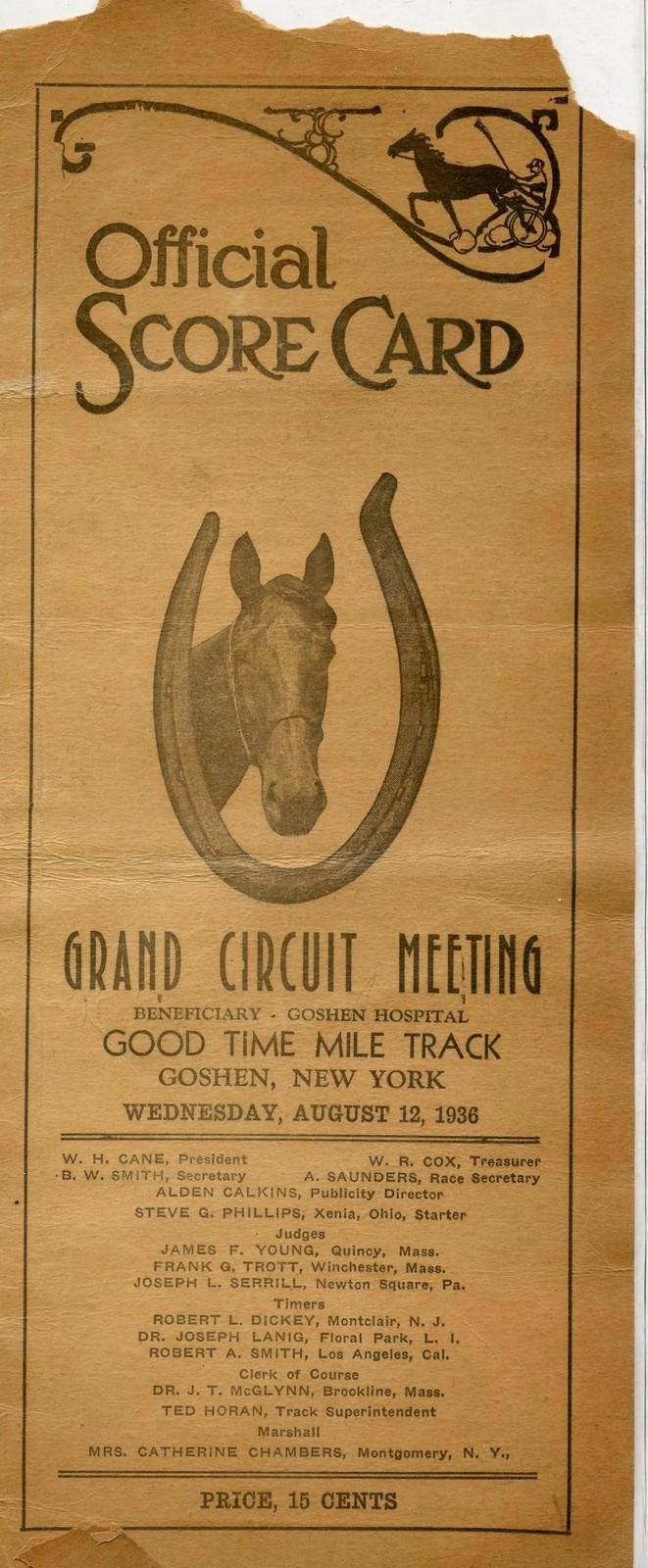 1936 Program cover Rosalind.jpg