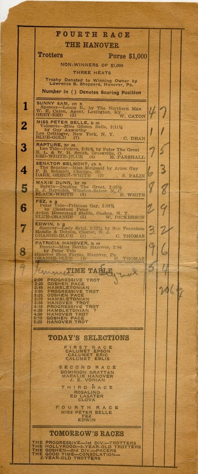 1936 Program page 1 Rosalind.jpg