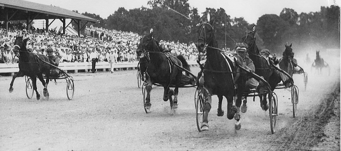 1937 Finish Shirley Hanover.jpg