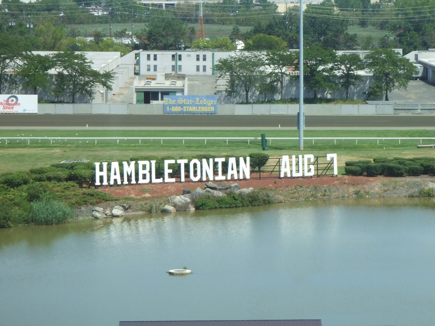 Hambletonian sign - close up.jpg