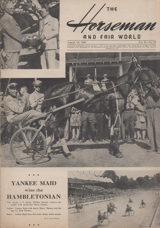 1944 Yankee Maid.jpg