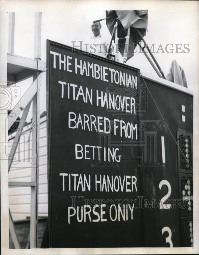 Titan Barred from betting.jpg