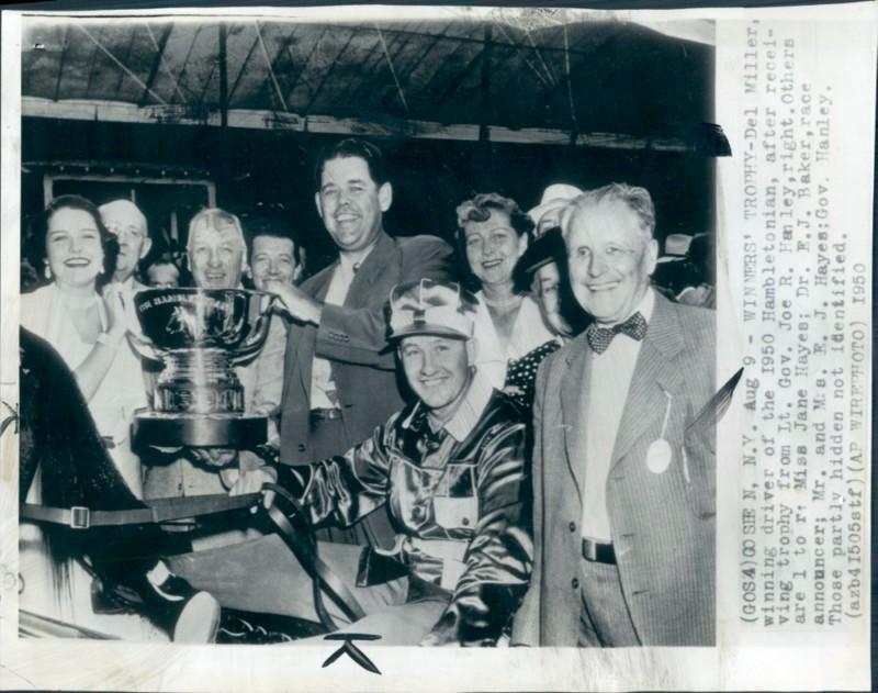 1950 Hambletonian winner Del MilleruH4)kJBNkfEhvTEw~~0_3.jpg