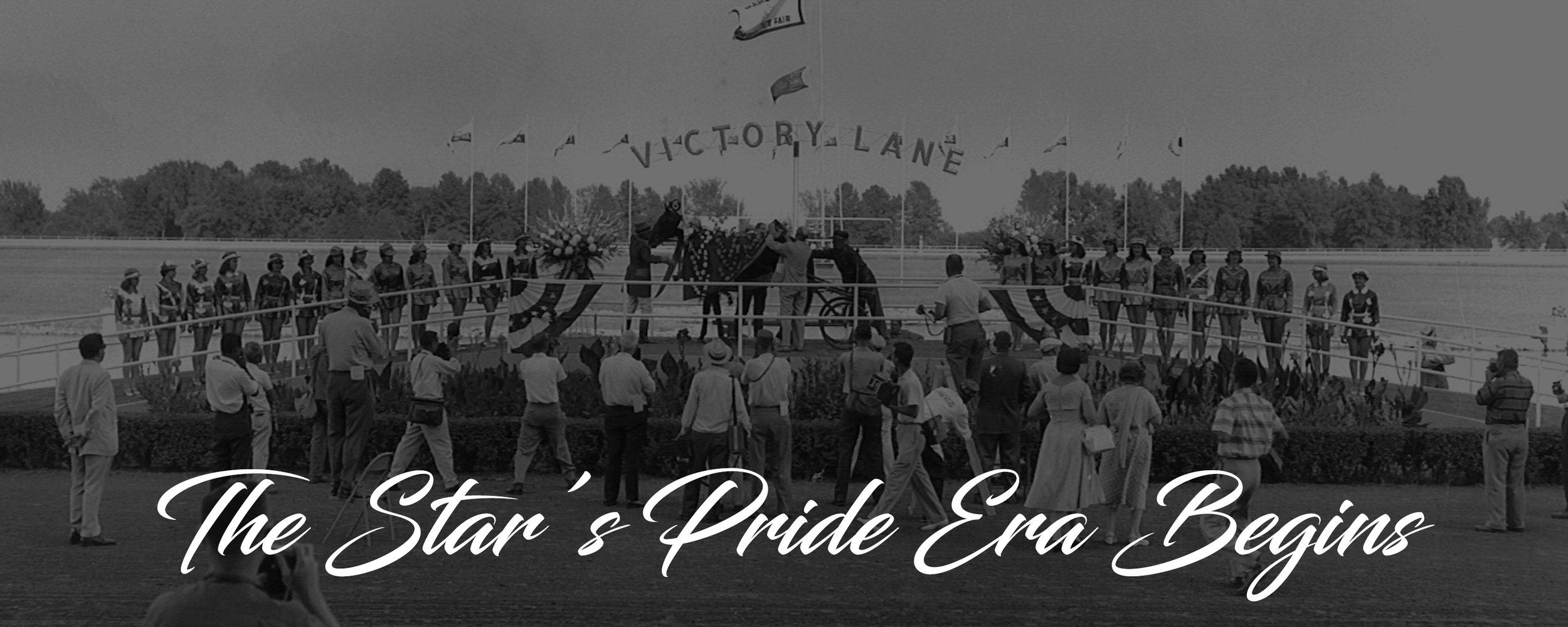 history banner 1958.jpg