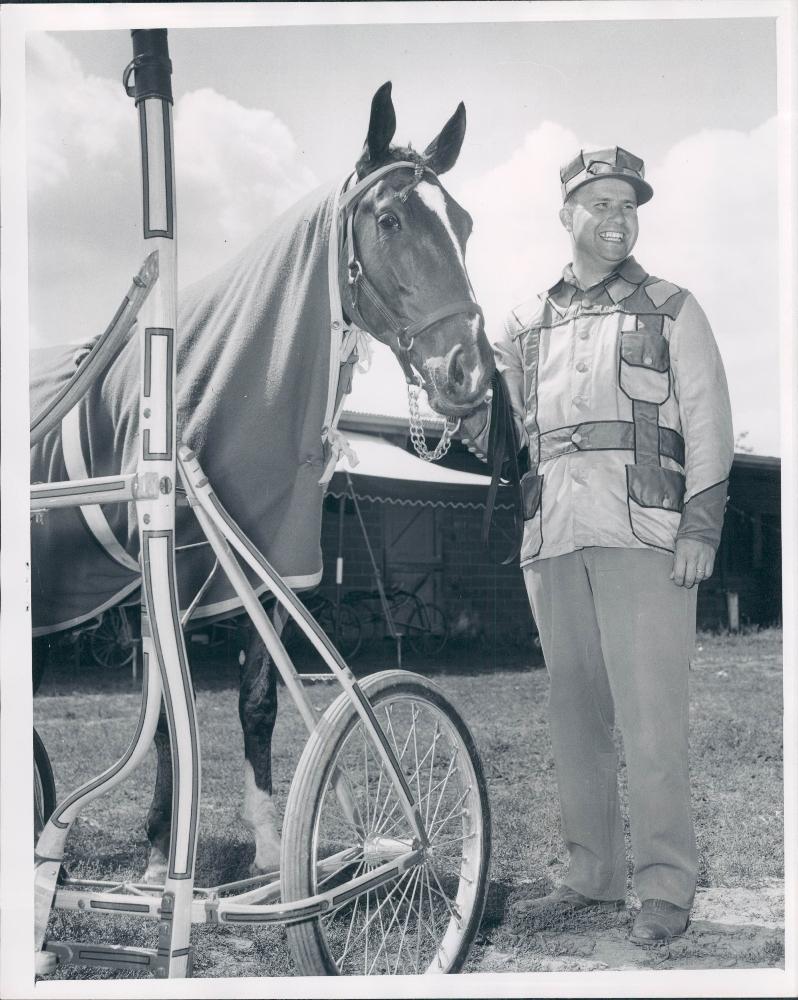 1958 Gene Reigle Mr Saunders.jpg