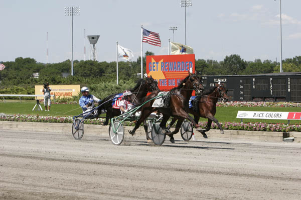 Hambo down the Stretch 3-JG (1).jpg