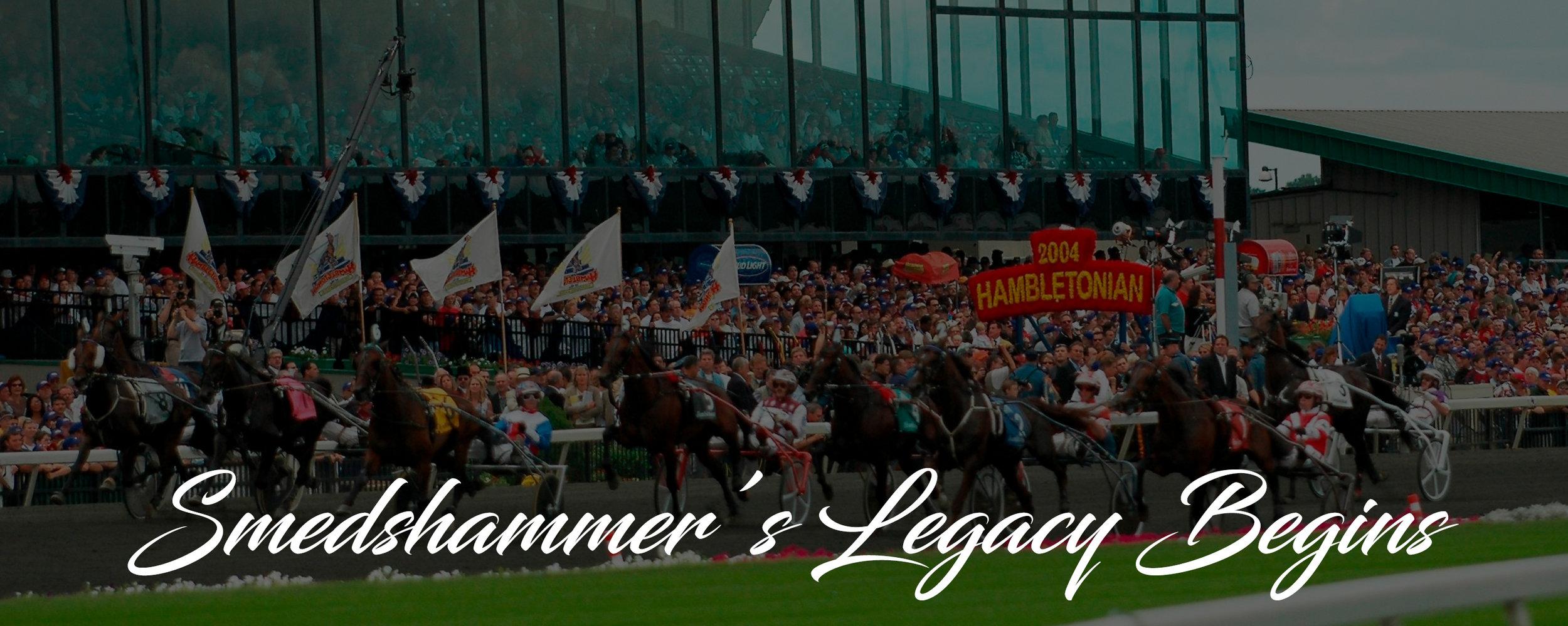 history banner 2004.jpg