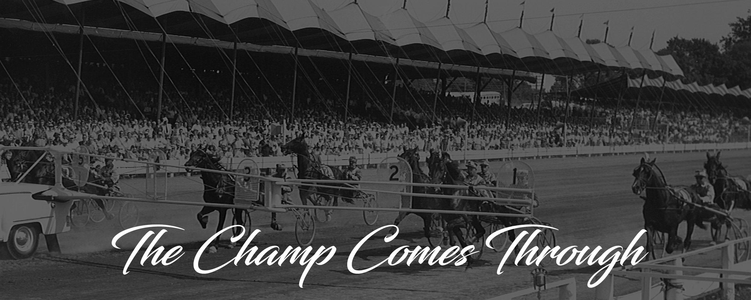 history banner 1955.jpg