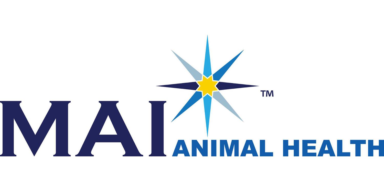 mai animal health.png