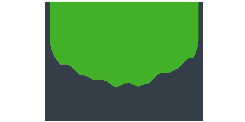 stablelab.png