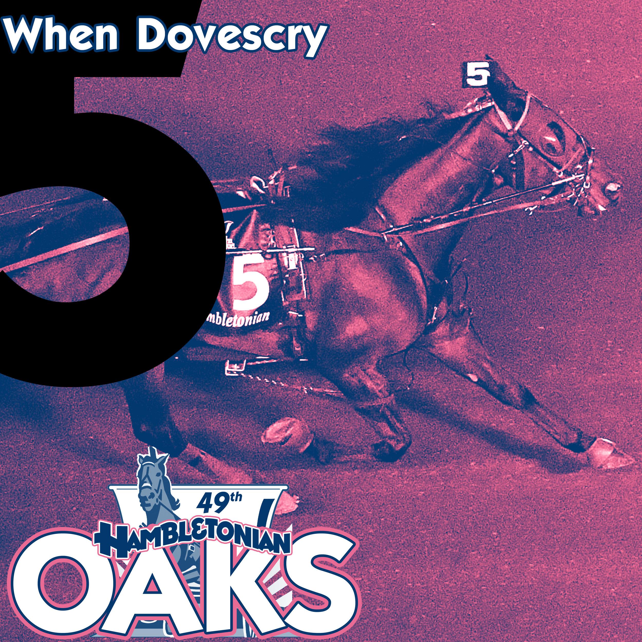 oaks 5.jpg