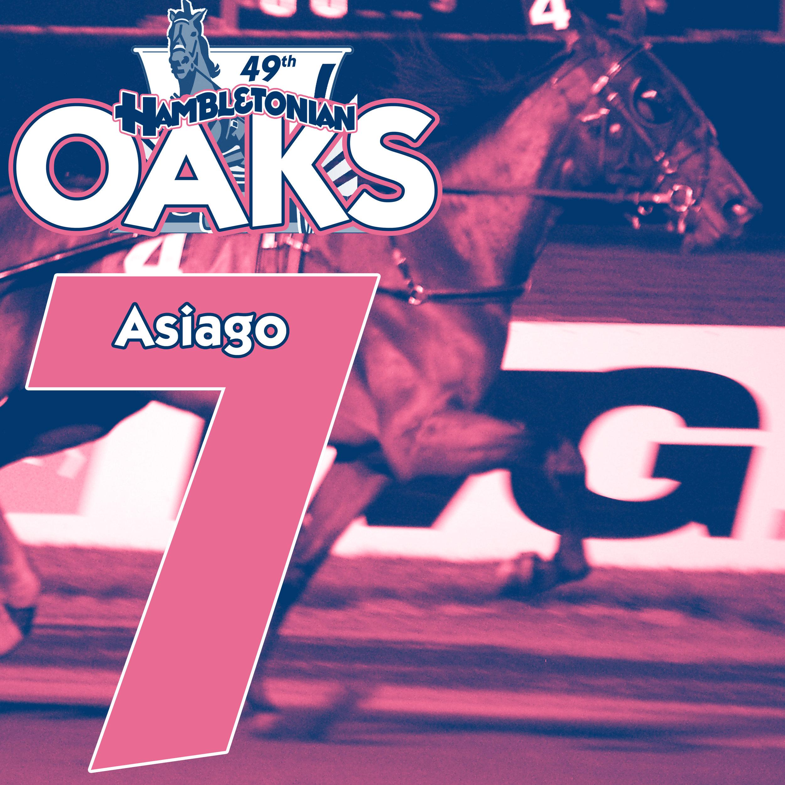 oaks 7.jpg