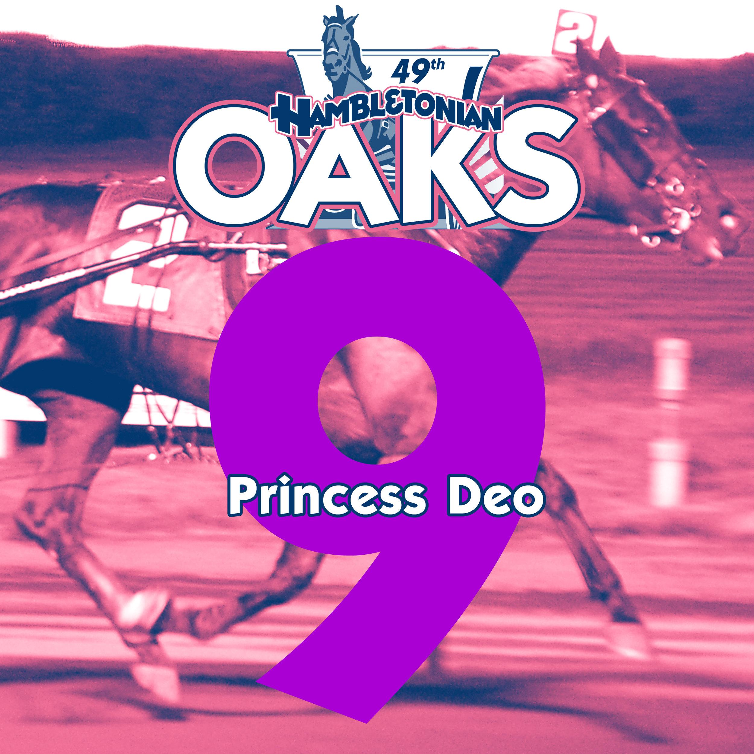 oaks 9.jpg