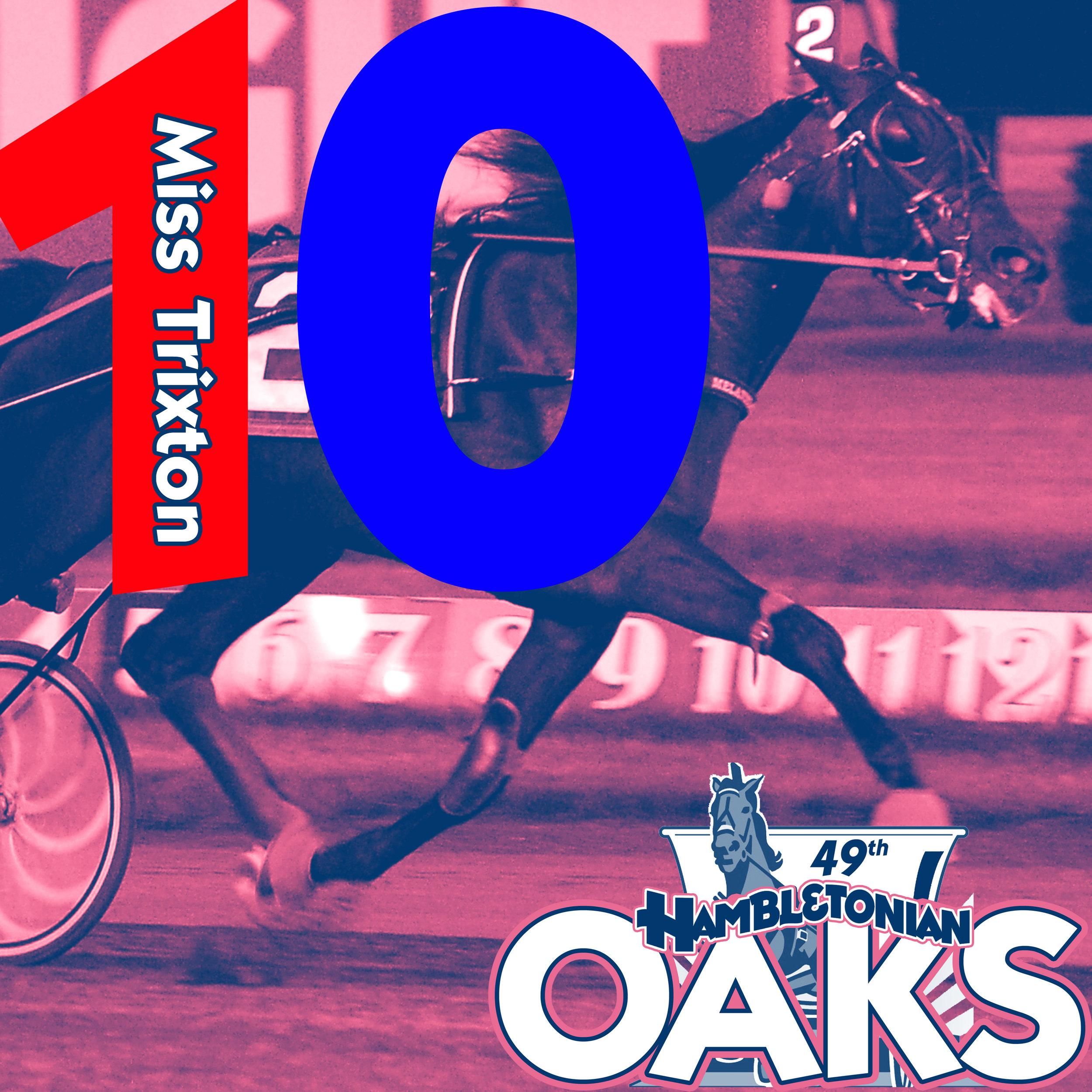 oaks 10.jpg