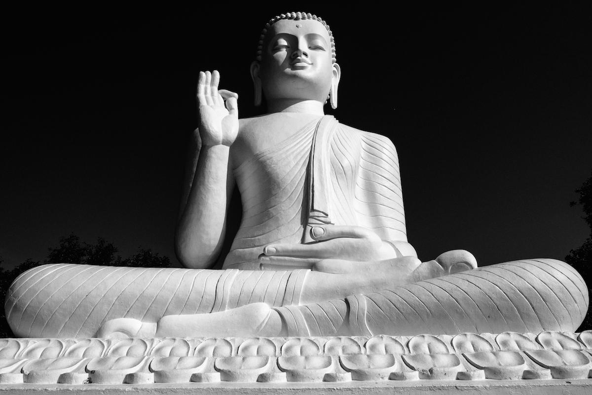 buddha-black-and-white.jpg