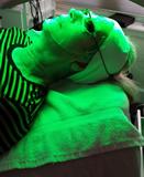 led_green_light.jpg
