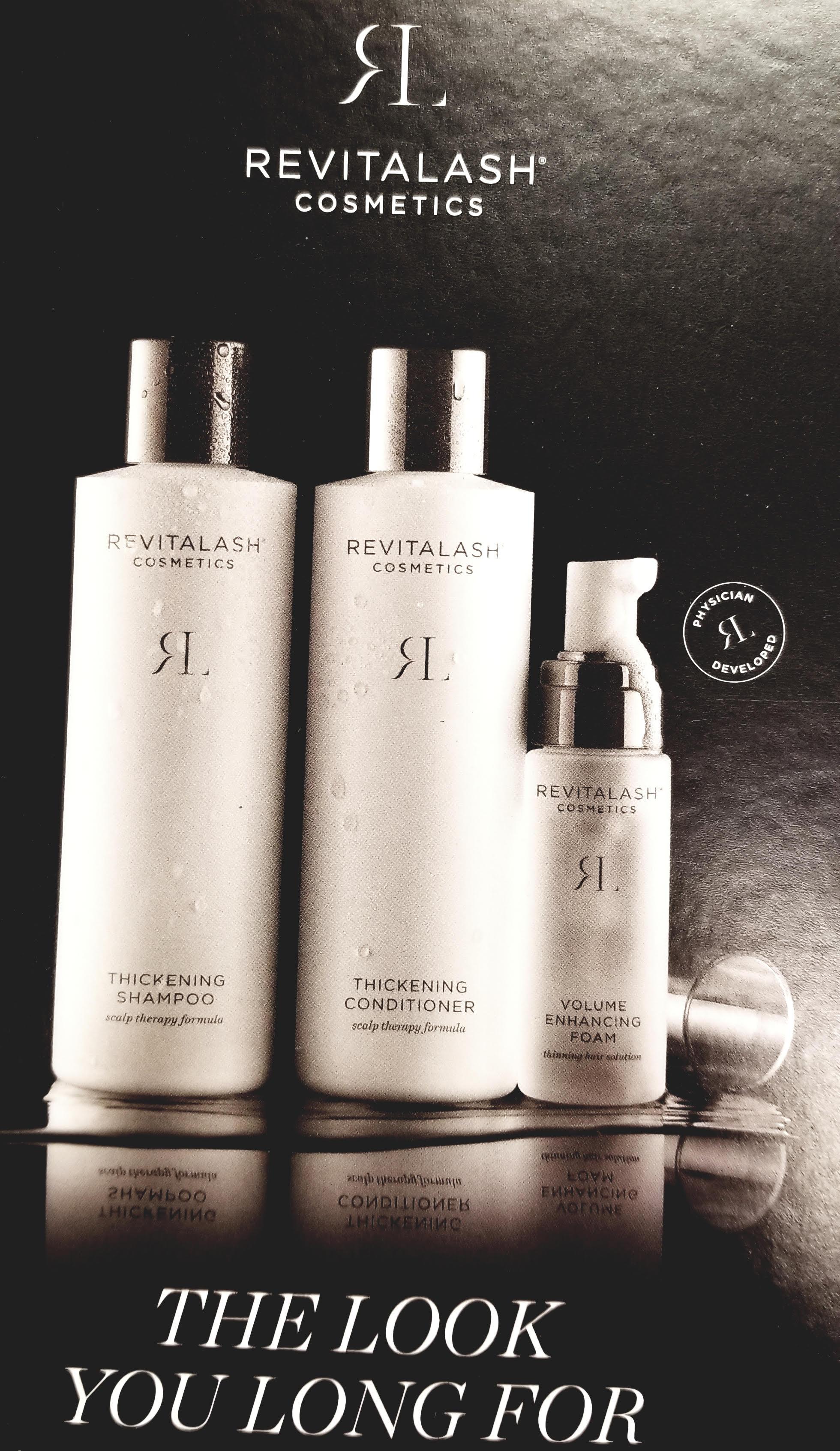 Revitalash Cosmetics.jpg