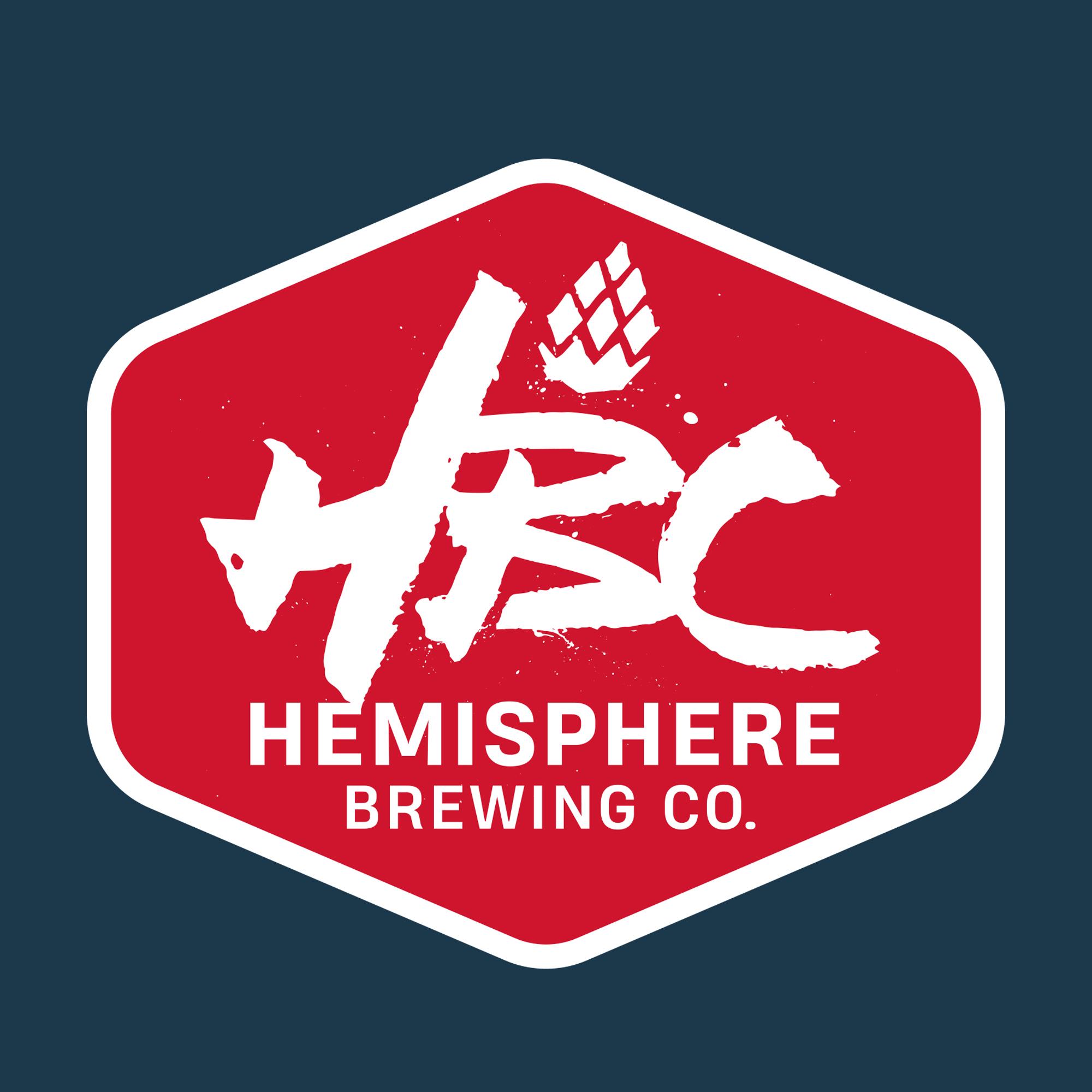 HBC_Logo_2018.jpg