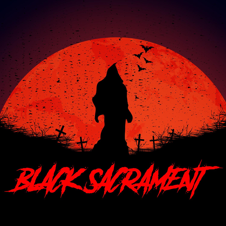 black-sacrament-hemisphere-01.png