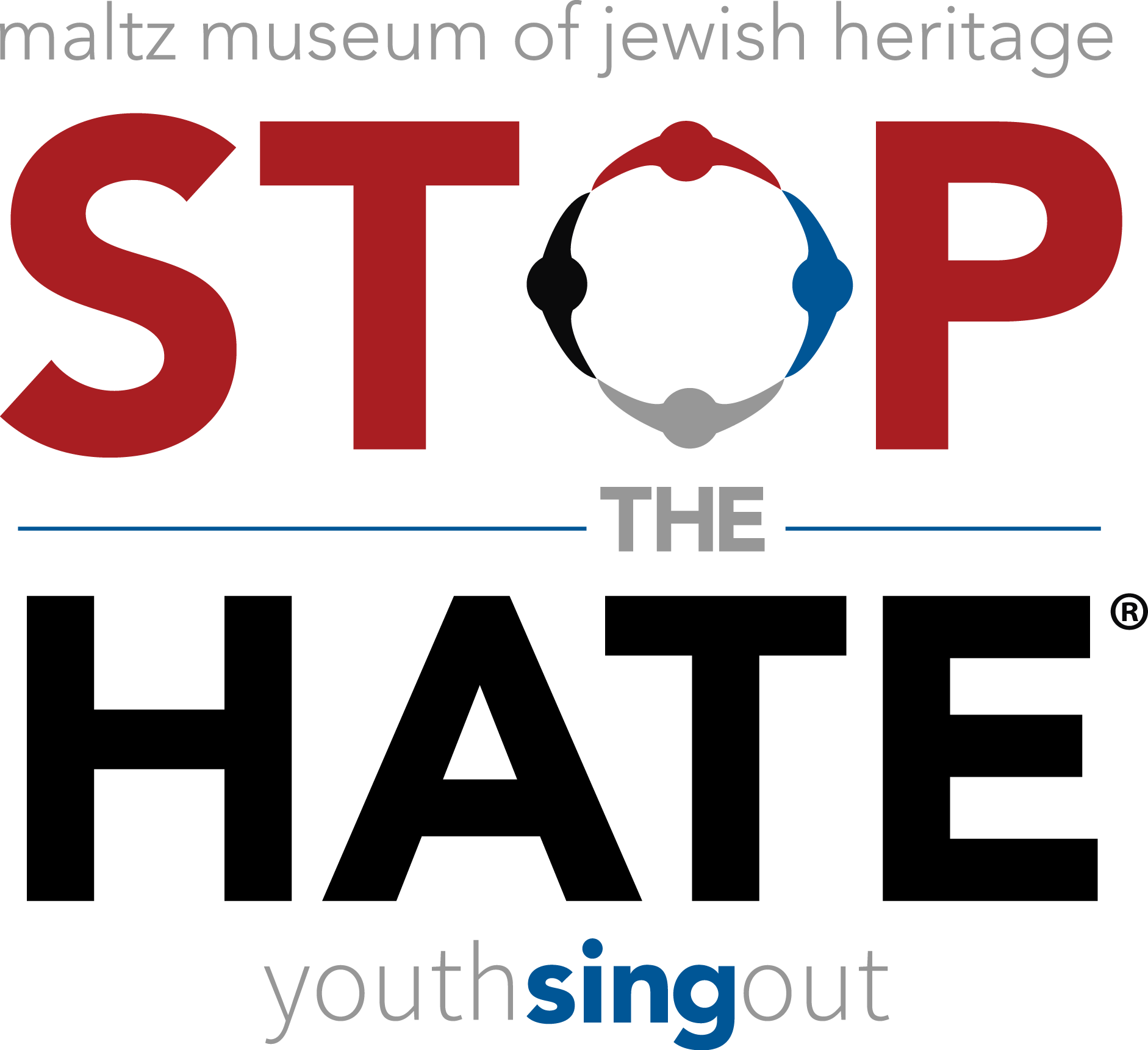 STH-Youth-Sing-Out_Final-Logo_Stacked.png