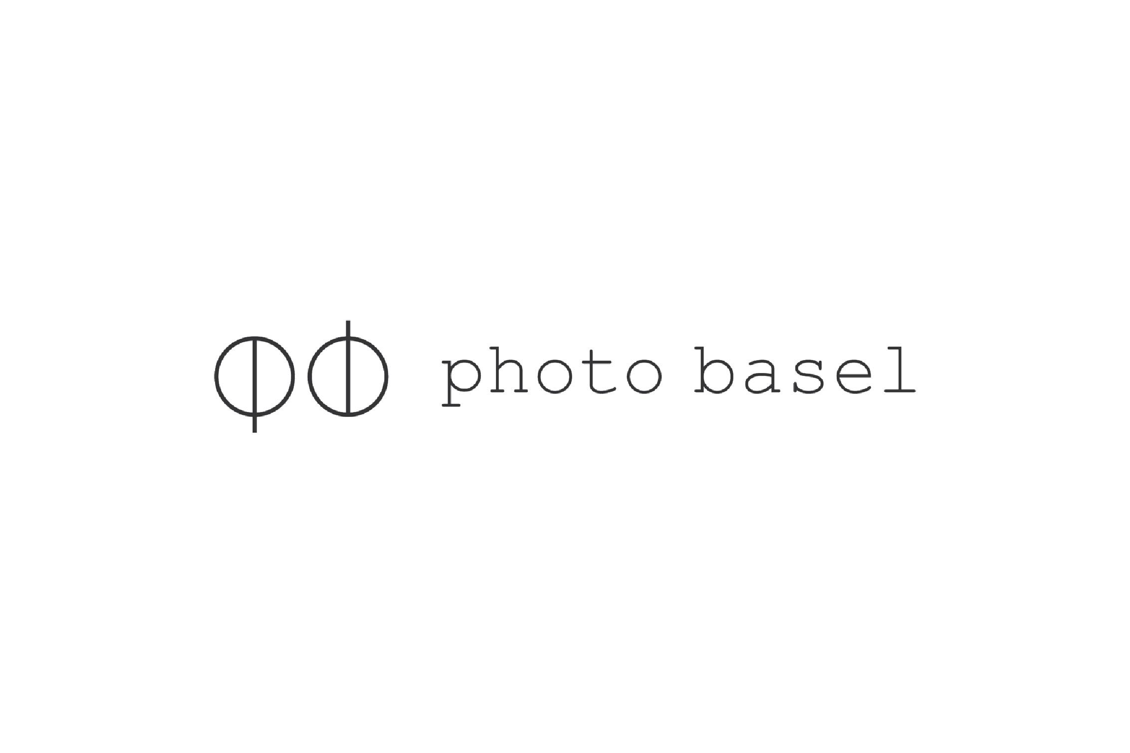 Logo+photobasel.jpg