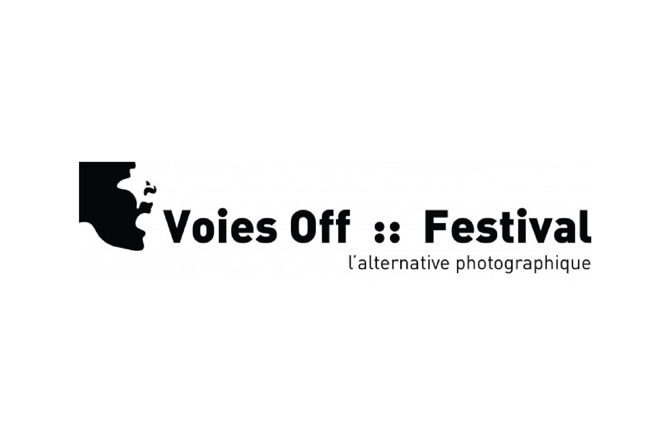 Logo+Voiesoff_1.jpg