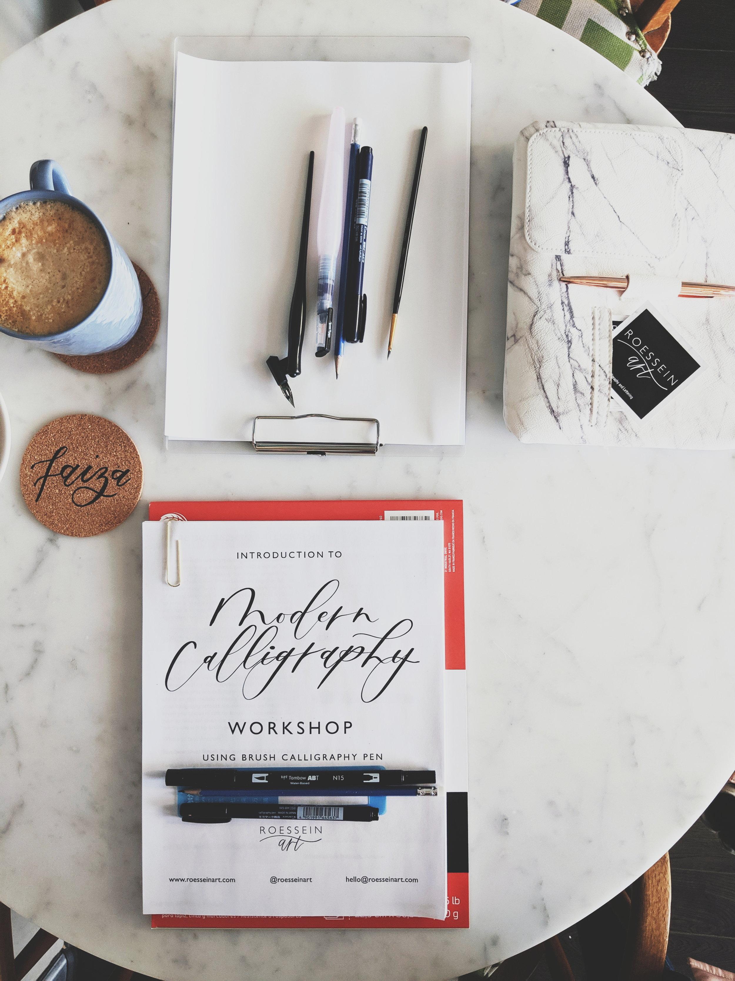 Toronto_Calligraphy_workshop.jpg