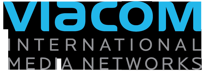 Viacome-logo.png
