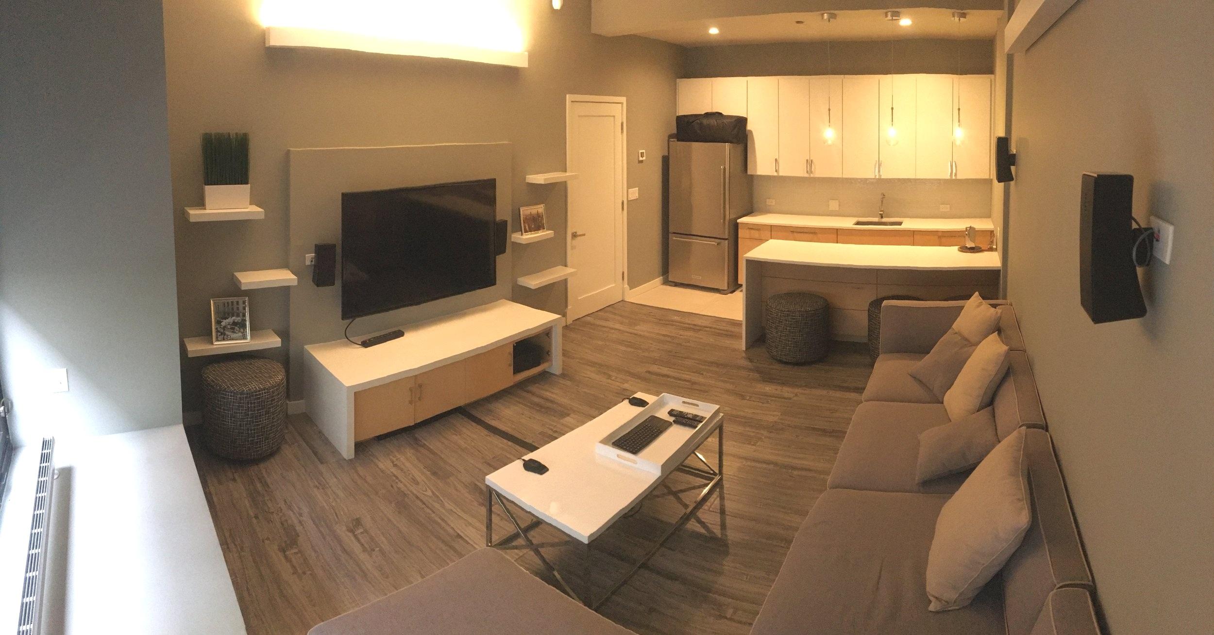 living+room+pic.jpg