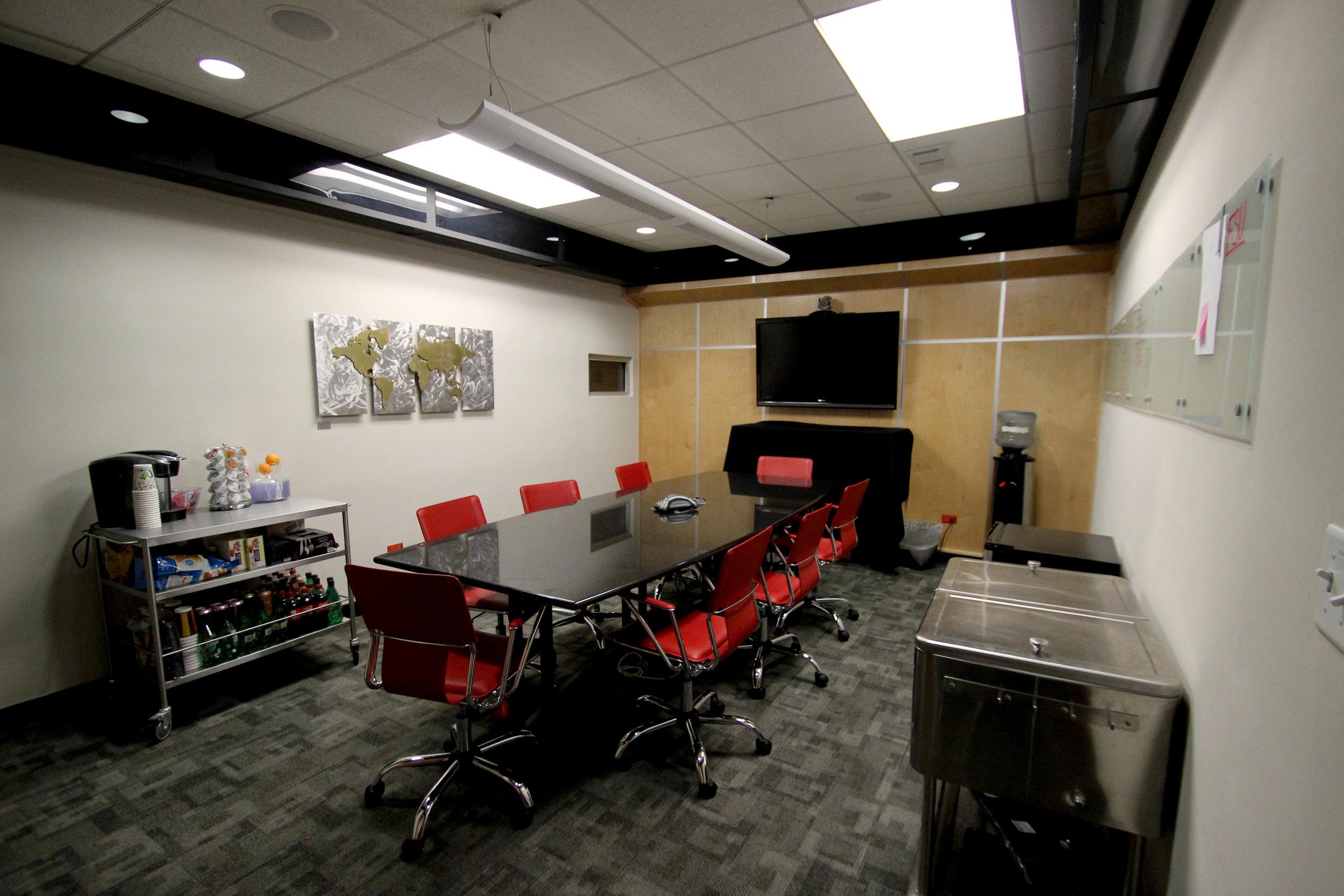 Conference Room (1).jpg