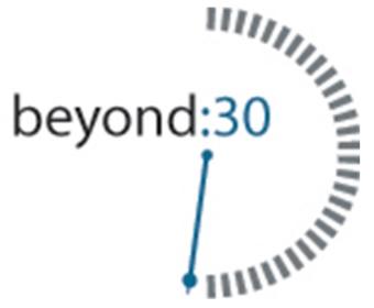 B30 badge logo.jpg