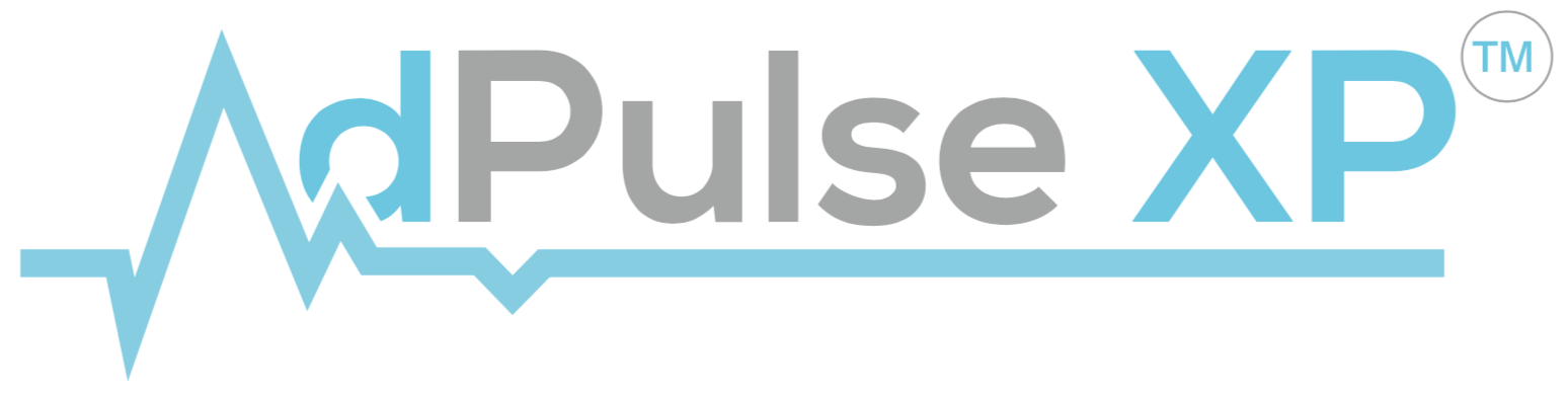 AdPulse JPG (white).png