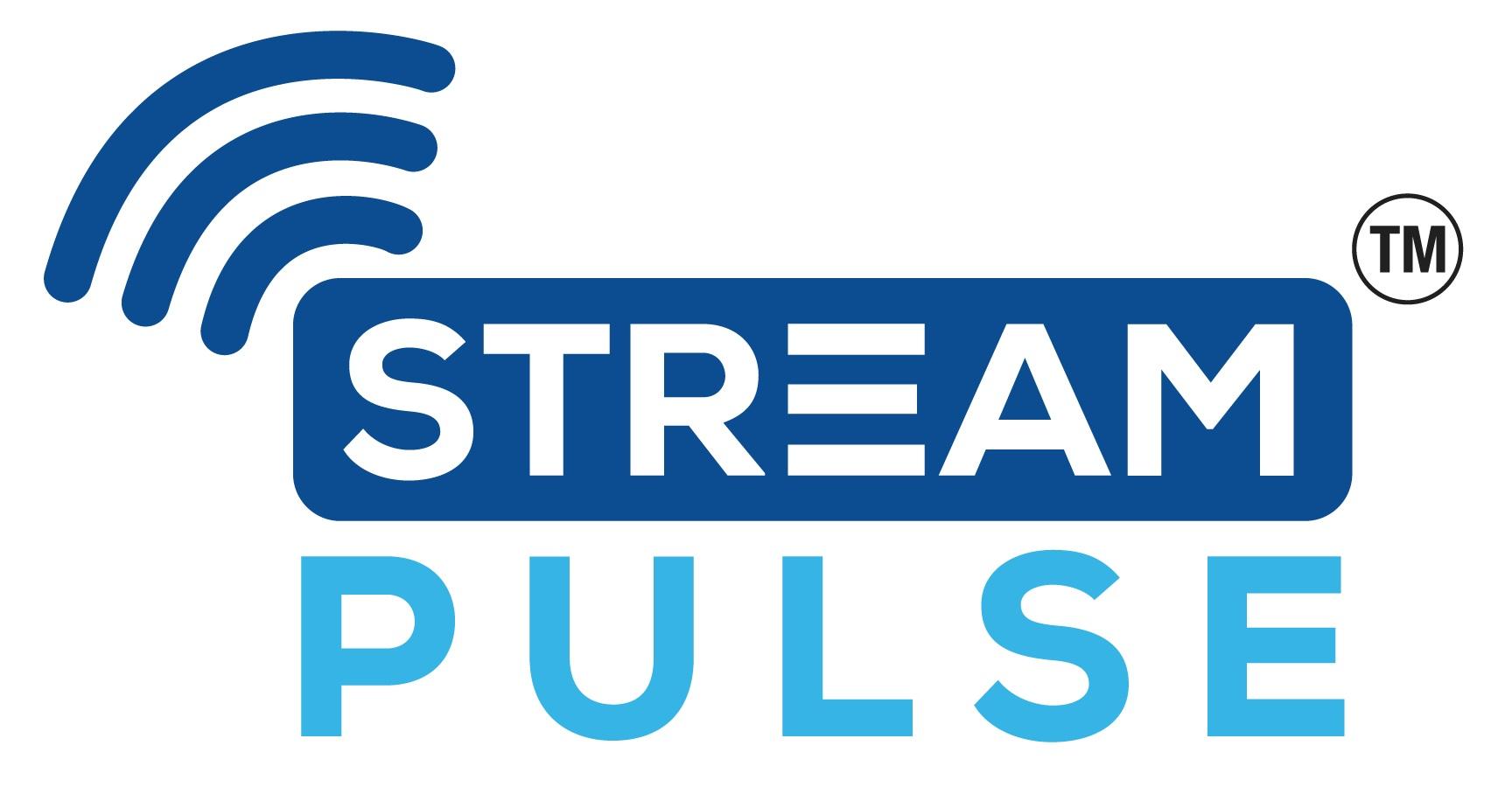 StreamPulse Logo.jpg