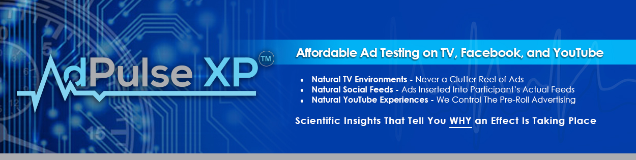 AdPulse Website Banner.jpg