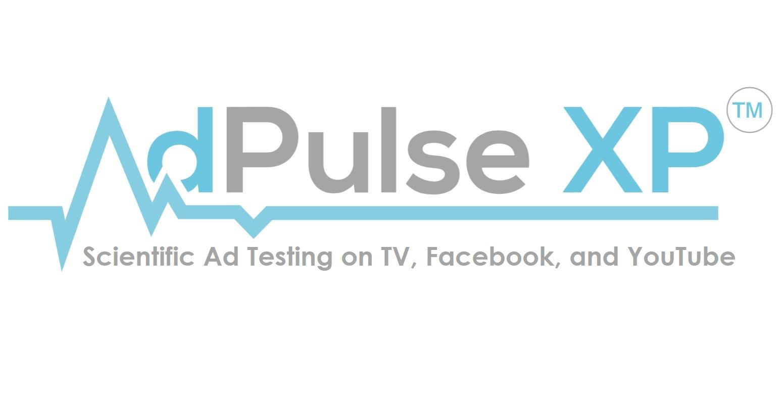 AdPulse promo.jpg